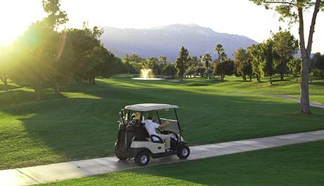 月刊ゴルフマネジメント
